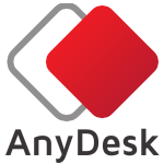 AnyDesk for Remote Support